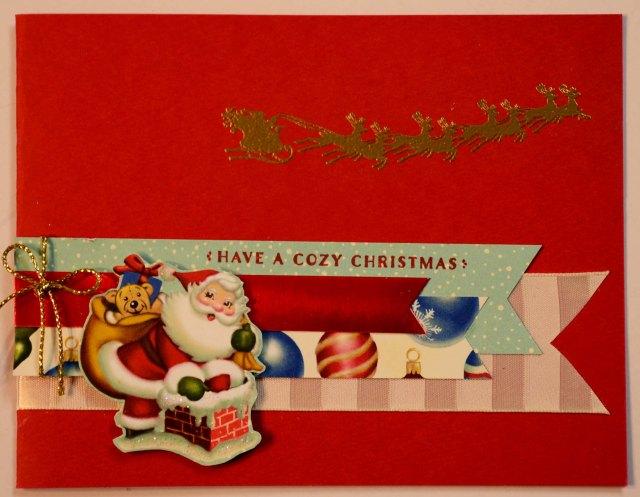 CE card 2