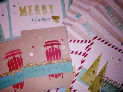 christmas2011-054