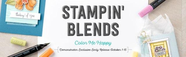 stampinblends_demoheader_na